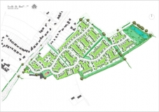 site-plan-proposed