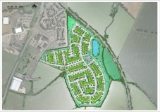 PROPOSED-SITE-PLAN